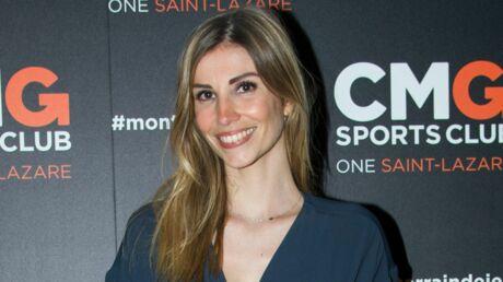 PHOTO Alexandra Rosenfeld divine en bikini: l'ex-Miss France s'éclate en Corse