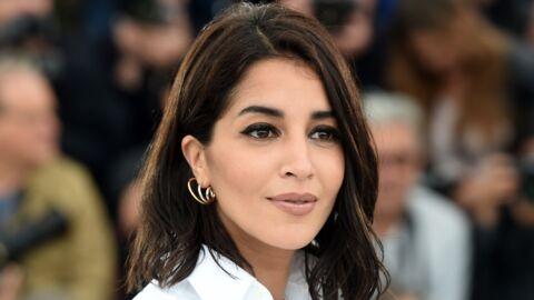 Leïla Bekhti bientôt dans The Voice? La vidéo hilarante de son «audition»