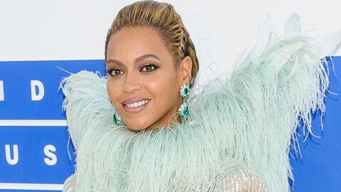 Beyoncé enceinte? La troublante vidéo qui sème le doute