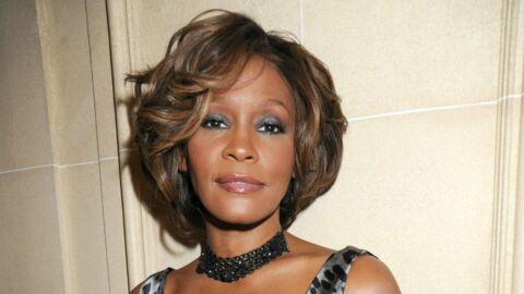 Whitney Houston violée par sa cousine: la maman de la chanteuse brise enfin le silence