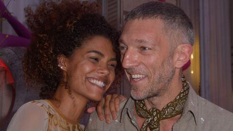 PHOTO Tina Kunakey: la chérie de Vincent Cassel dévoile un nouveau cliché très sexy pour encourager les Bleus