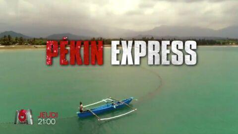 Pékin Express: voici ce que les candidats sont autorisés à prendre dans leur sac à dos