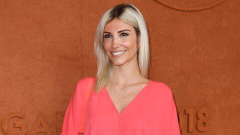 INFO VOICI – Alexandra Rosenfeld: découvrez qui est son nouveau célèbre compagnon