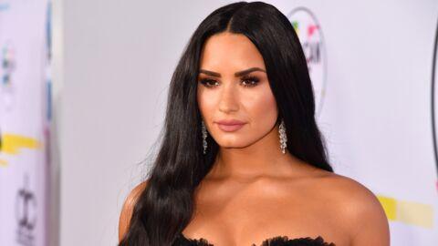 Demi Lovato ambassadrice de Deichmann: découvrez leur première collection de chaussures