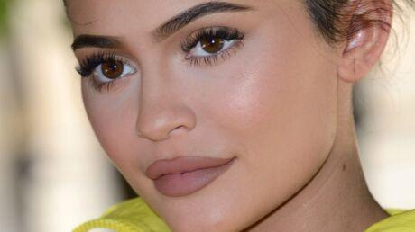 Kylie Jenner honorée par Forbes: elle s'apprête à devenir l'une des plus jeunes milliardaires du monde