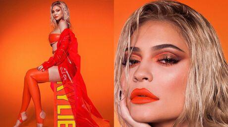 Maquillage: la nouvelle collection d'été de Kylie Cosmetics est canon!