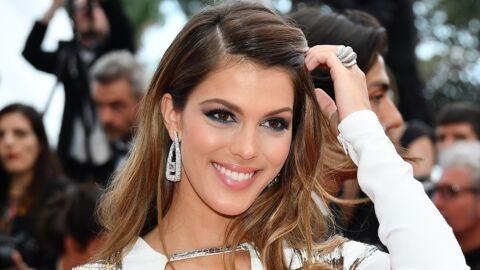 Iris Mittenaere engagée avec TF1 «sur du long terme», elle prend une grande décision