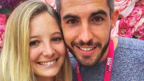 Mariés au premier regard: Florian et Emma sur le point de s'installer ensemble?
