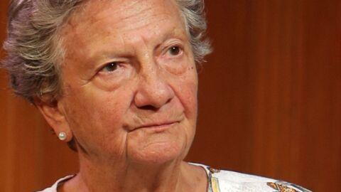 Marthe Villalonga: cash quand elle évoque ses dernières volontés, l'actrice se lâche
