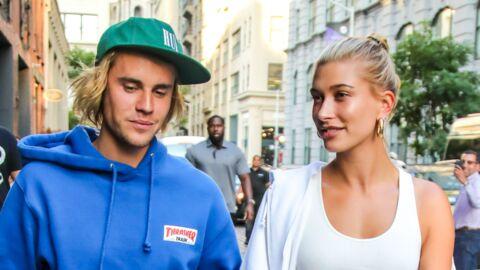 Justin Bieber fiancé: découvrez le cadeau que sa compagne Hailey Baldwin lui a offert