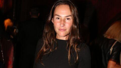 Vanessa Demouy: l'actrice va mieux et se prépare à un avenir «radieux»