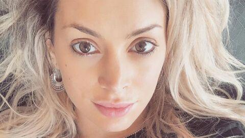 Mélanie Da Cruz enceinte: elle annonce une autre grande nouvelle sur Instagram