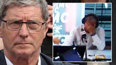 mondial-2018-jean-michel-larque-fond-en-larmes-lors-de-ses-adieux-apres-la-victoire-des-bleus-la-video-touchante