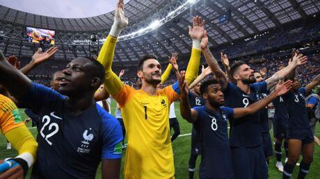 Mondial 2018: les challenges que les Bleus se sont fixés en cas de victoire et qu'ils risquent de regretter