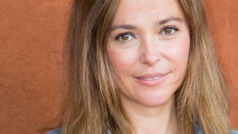 Sandrine Quétier explique enfin ce qui l'a poussée à quitter TF1