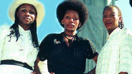 Boney M annoncés en concert à Arras et remplacés par des choristes: la magouille qui ne passe pas