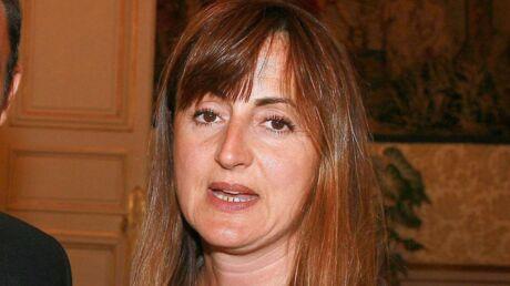 Star Academy: l'ex-directrice Nathalie André en guerre contre Europe 1