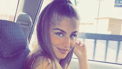 Kamila (Secret Story 11) cambriolée pendant ses vacances, elle exprime son dégoût