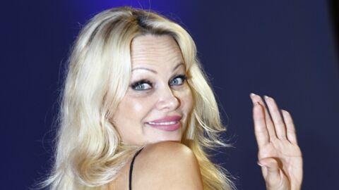 Danse avec les stars: Pamela Anderson va finalement intégrer le casting!