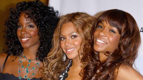 Destiny's Child: une ancienne membre du trio internée dans un hôpital psychiatrique