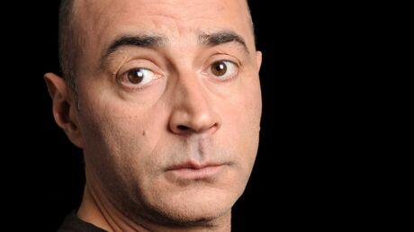 Patrick Bosso raconte son casting catastrophique à ses débuts