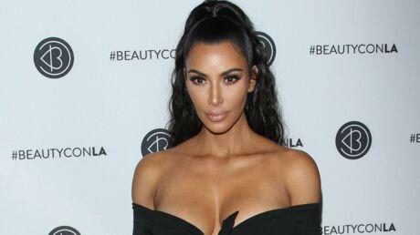 Kim Kardashian: découvrez comment elle a gagné 5 millions de dollars en 5 minutes!