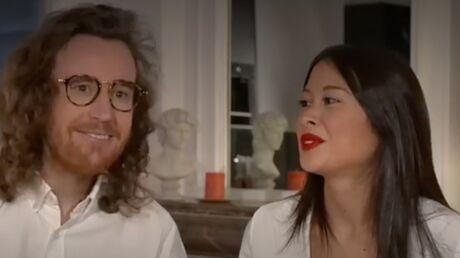 Maxime et Alizée (Pékin Express): le couple BCBG «blessé» par les nombreuses critiques