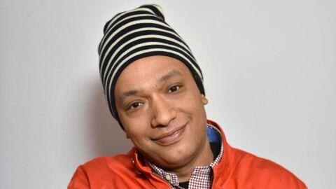 Doc Gynéco chroniqueur d'Hanouna: pourquoi il ne veut pas s'inspirer de son ex Christine Angot
