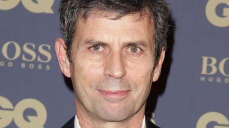 Frédéric Taddeï: évincé de France 2, il n'a appris la nouvelle que trois semaines plus tôt