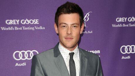 Mort de Cory Monteith (Glee): les circonstances abominables qui ont révélé la tragédie à sa mère