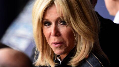 Brigitte Macron: découvrez la star à qui elle ne cesse de dire «C'est toi que j'aurais dû épouser»