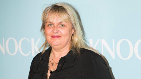 Valérie Damidot tacle Cristina Cordula après un article grossophobe