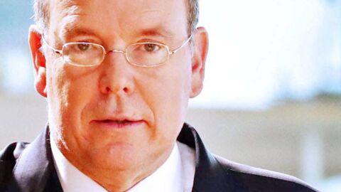 Albert II de Monaco hospitalisé: le communiqué qui inquiète