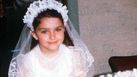 Madonna a 60 ans – Ses 10 premières années, sa famille et Dieu