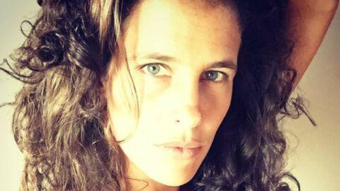 PHOTO Clémence Castel: en soutien-gorge, la gagnante de Koh-Lanta enflamme la toile