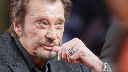 Johnny Hallyday: un nouveau documentaire sur le chanteur prévu à la rentrée