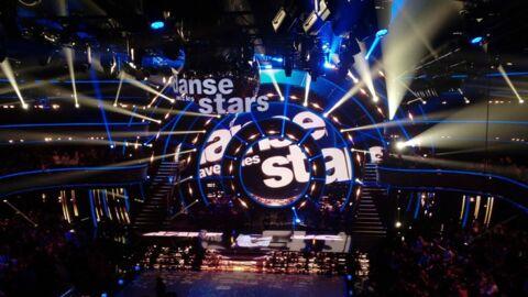 Danse avec les stars 9: un ancien sportif pourrait rejoindre le casting