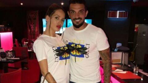 Julien Tanti et Manon Marsault (Les Marseillais) bientôt mariés: la date de leur union dévoilée