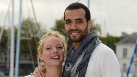 En famille: comment la production va s'adapter au départ de Tarek Boudali (Kader)