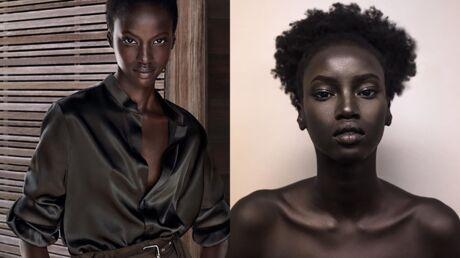 qui-est-le-top-model-anok-yai-la-nouvelle-egerie-internationale-d-estee-lauder