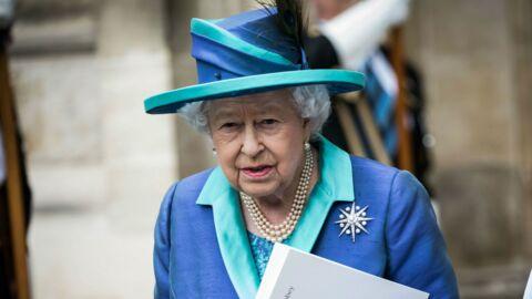 La folle rumeur qui a mis en colère la reine Elizabeth II