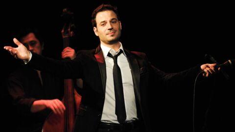 Mario Barravecchia (Star Ac): traité de «faux-cul» par Jean-Pascal Lacoste, il réplique
