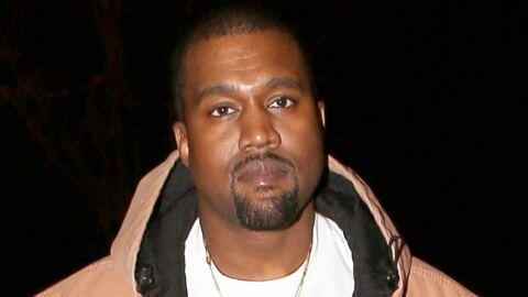 Kanye West malade: Kim Kardashian contrainte de l'emmener aux urgences