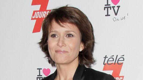 Carole Rousseau quitte TF1, découvrez la chaîne qu'elle retrouvera à la rentrée