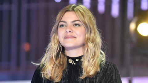 Louane: le producteur de La famille Bélier révèle qui l'a poussé à engager la chanteuse