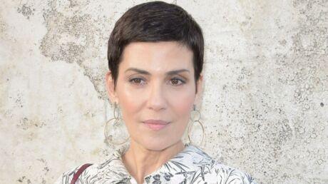 Cristina Cordula choque ENCORE les internautes avec une comparaison maladroite