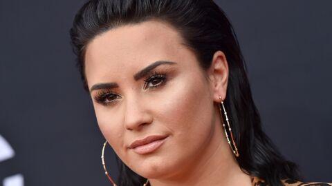 Demi Lovato hospitalisée d'urgence après une overdose