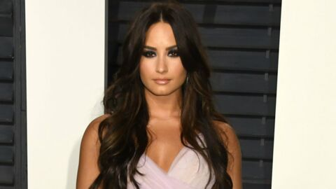 Demi Lovato hospitalisée: on sait qui lui a sauvé la vie au moment de son overdose