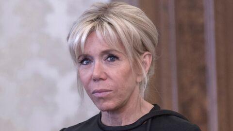 Brigitte Macron: quelle est sa véritable relation avec Alexandre Benalla?