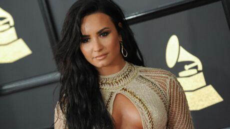 Demi Lovato: la chanteuse victime d'un déferlement de haine après son overdose
